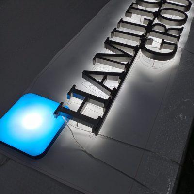LIGHT- (4)